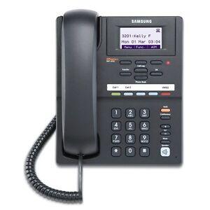 Samsung-OfficeServ-SMT-i3105-Refurbished