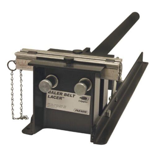 Flexco Baler Belt Lacer BBL-10  03435