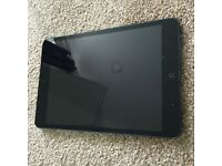Ipad Mini 16gb IMMACULATE CONDITION