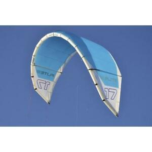 Ocean Rodeo Flite 17m Light wind kite
