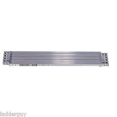 6 - 9 Little Giant Telescoping Aluminum Scaffold Pickboard Plank