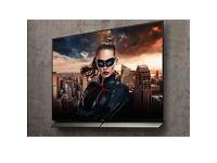 Panasonic TX-65EZ1002B 65″ UHD OLED TV