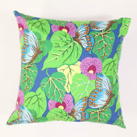 Sewing Decorative Cushions