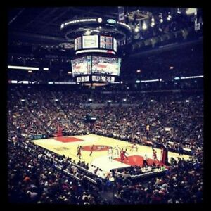 Raptors vs Dallas mavericks oct 26th