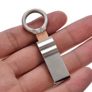 REMAX RX-802 USB2.0 32GB Key Chain High Speed USB Flash Drive