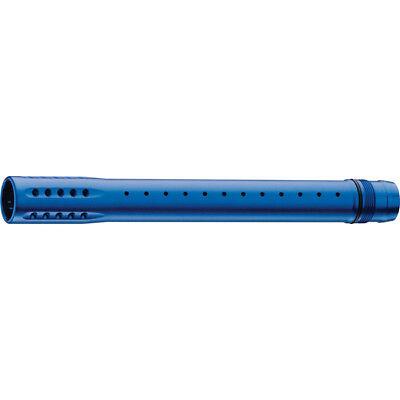 """Dye Ultralite Boomstick Barrel Tip - Dust Blue - 14"""""""