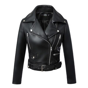 DYMI LEATHER NEW REAL SHEEP LEATHER JACKETS CALL 416-779-7651
