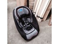 Childs Kids Car Seat