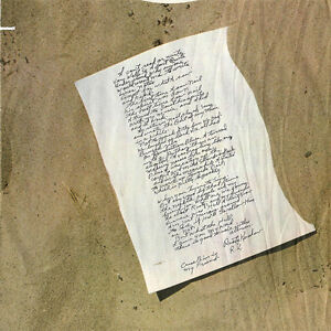 Neil Young - On the Beach LP Vinyl Record Peterborough Peterborough Area image 6