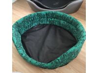 Dogs beds