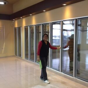 Clean Streak Professional Cleaning Services Cornwall Ontario image 4