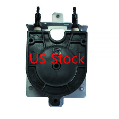 Us Stock Improved Roland Xj-540xc-540re-640 Solvent Resistant Ink Pump
