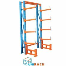 Light Duty Cantilever Racking Banyo Brisbane North East Preview