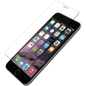 75% OFF TAX FREE! iPhone 6/6S Tempered Glass MSRP $30.00
