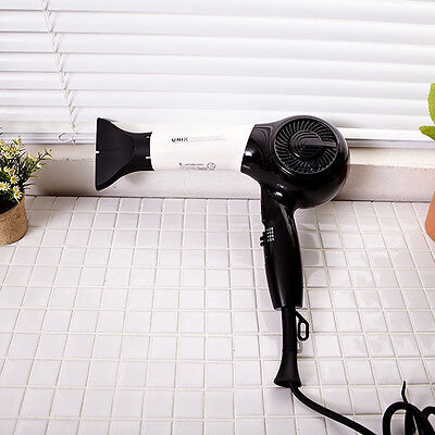 Unix Professional Beauty Salon Ion Hair Dryer Styler Styling Tool Ceramic Blower