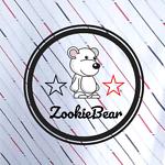 zookiebearscollection