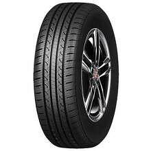 BRAND NEW TYRES PACKAGE DEALS. 4 TYRES from $199. WITH WARRANTY Dandenong South Greater Dandenong Preview
