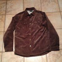 Manteaux / chemise doublée Dakine neuves!