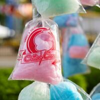 Cotton Candy for Birthday Parties & Fundraisers!