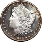Brian Silliman Rare Coins
