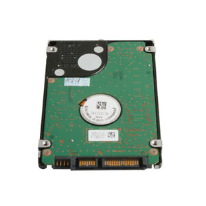 Refurbished Hard Drives For Laptop and Computers On Sale