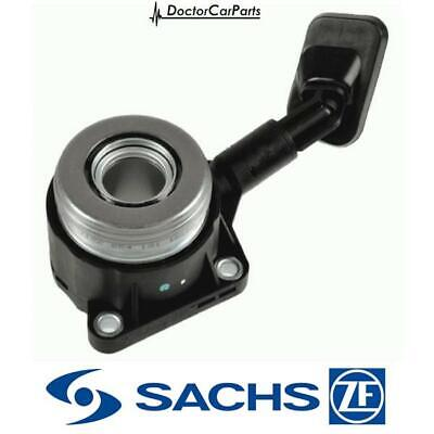 Clutch Concentric Slave Cylinder FOR VOLVO C30 06-12 2.0 CHOICE1/2 D4204T SACHS