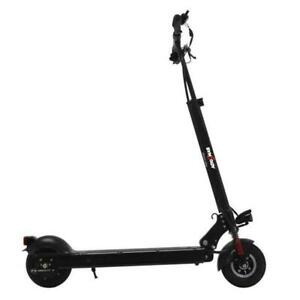 Synergy Electric Scooters - On Sale Now!