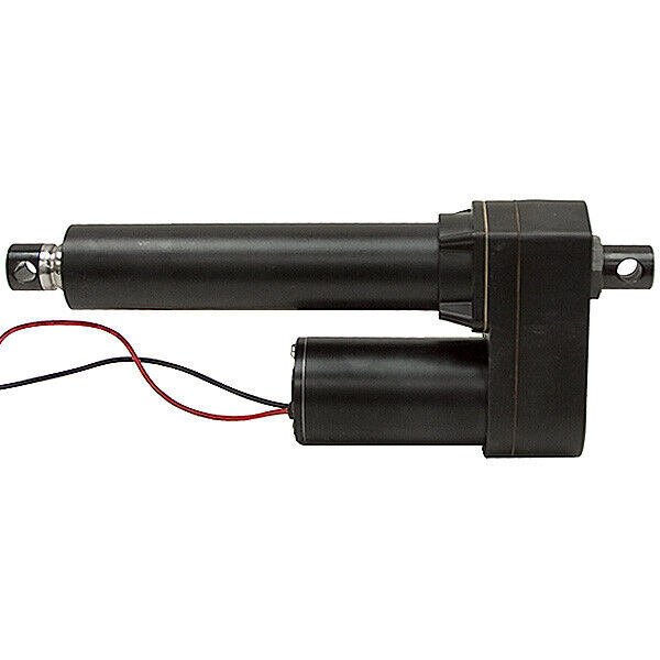 "5.31"" STROKE 1000 LBS 12 VOLTS DC LINEAR ACTUATOR 5-1680-6"