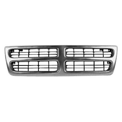 For Dodge Ram 2500 Van 1998-2003 Replace Grille