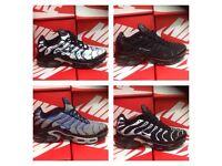 Nike tnz