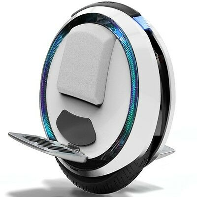 Ninebot One C+ Plus electric unicycle free ship from US with warranty