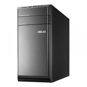 Drop off your ASUS Desktop as early as 8:00 am!