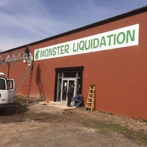 Commercial Signs , Vehicle Decals & more London Ontario image 6