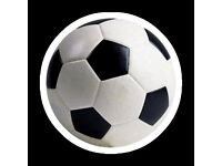 PLAY 11 A SIDE FOOTBALL IN COVENTRY