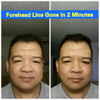 FREE SAMPLE OF INSTANTLY AGELESS