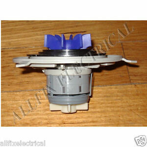 Fisher Paykel Phase 3 Ds603 Dd603 Dishdrawer Motor Rotor
