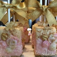 Montreal cake gateaux cupcakes catering cakepops