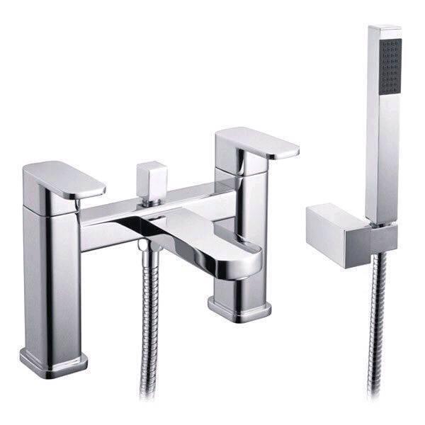 Rr04 BATH shower mixer tap