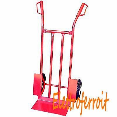 4 Pneumatische Räder (Wagen Dachträger Räder Pneumatische Dachträger erreichen 200Kg Umzüge Art.80)