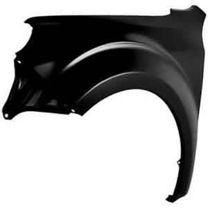 Hundreds of New Painted Subaru Forester Fenders & Free Shipping