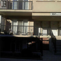 For Sale: 2 Bedroom Condo Townhouse in Toronto $269,000