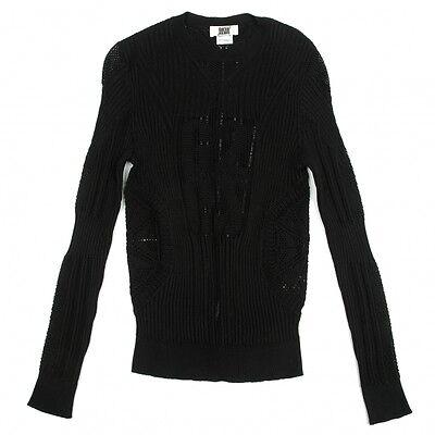 Jean-Paul GAULTIER Knit Sweaters Size S(K-38688)