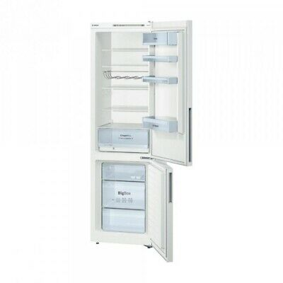 Bosch Serie 4 KGV39VW32G Low Frost Fridge Freezer (IP-IH017702000)