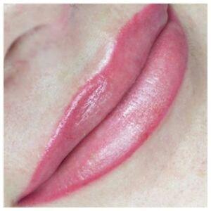 lips tattoo lip in Queensland | Gumtree Australia Free Local