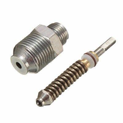 Airless Paint Spray Repair Kit Spray Gun Accessories For Titan 580-034 580034