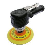 145 Mm Compressed Air Rotary Sander, Sander, Orbital Slider - topex - ebay.co.uk