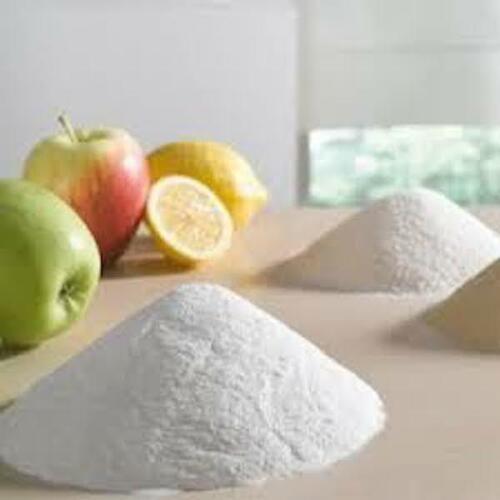 Bulk 3 lb Pectin Natural citrus Cargill Unipectin jams jelly glazes fillings