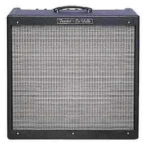 Fender Hot Rod Deville III $800 OBO
