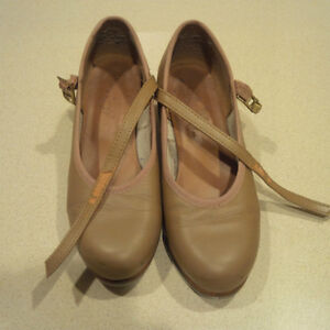 Tap/ Ballet and Jazz Dance Shoes Kitchener / Waterloo Kitchener Area image 2