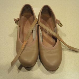 Tap/ Ballet and Jazz Dance Shoes Kitchener / Waterloo Kitchener Area image 4